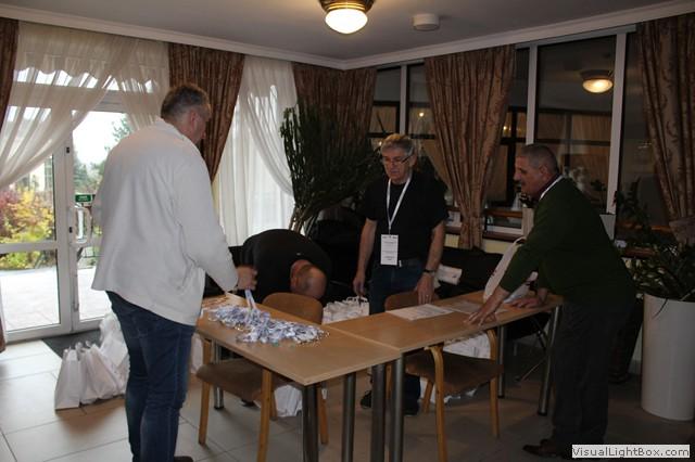 Ogólnopolska Konferencja przedstawicieli ruchu abstynenckiego