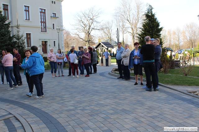 Ogólnopolska Konferencja ruchu abstynenckiego