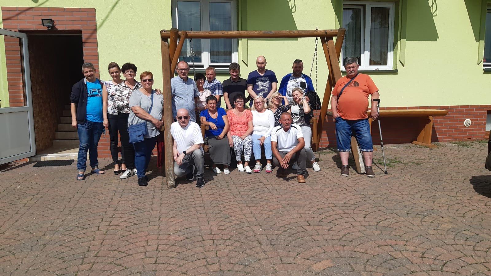 Szkolenie Nowe FIO 2021- organizowane przezRegion Świętokrzyski